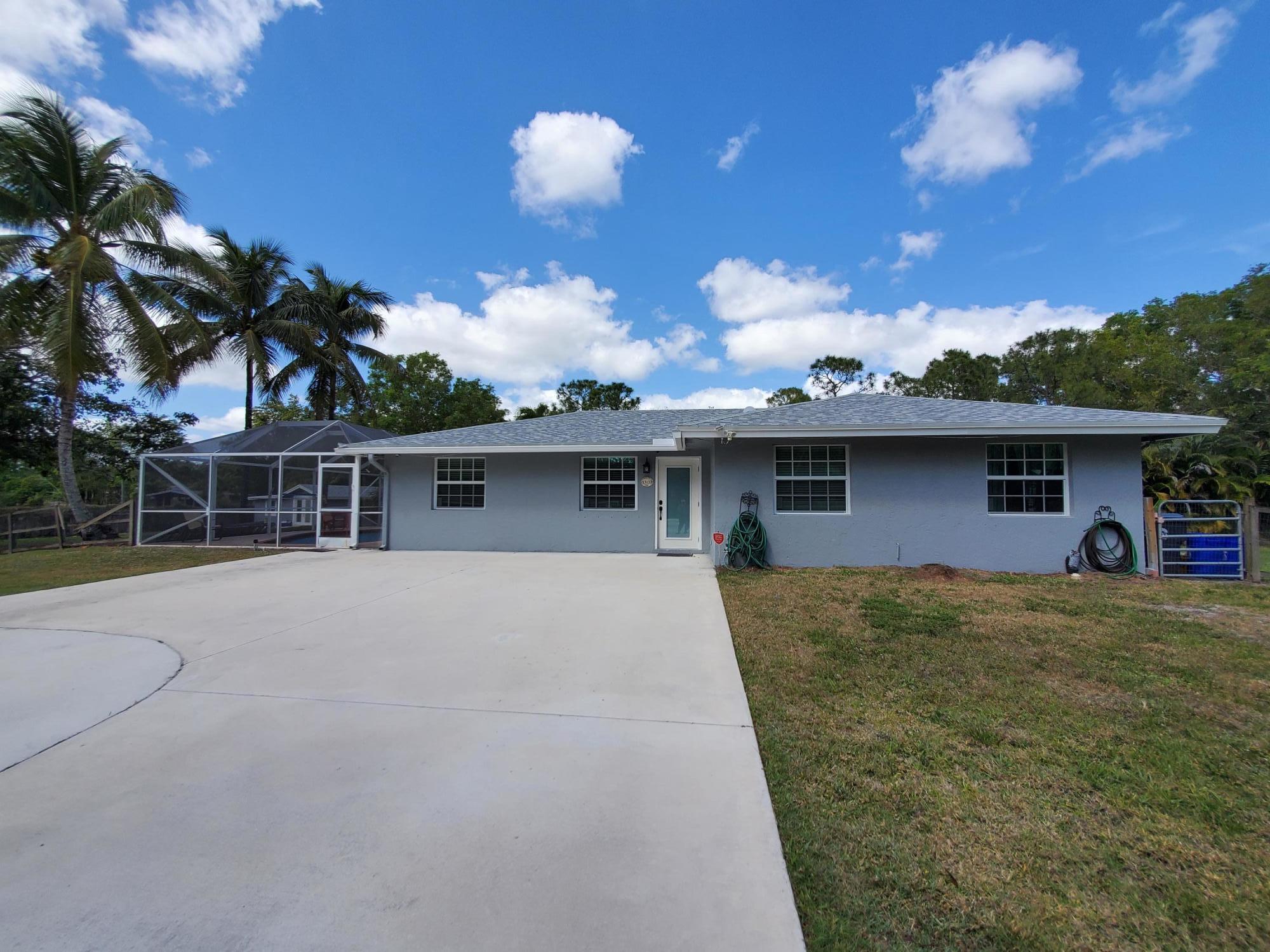13133  Orange Grove Boulevard  For Sale 10700228, FL