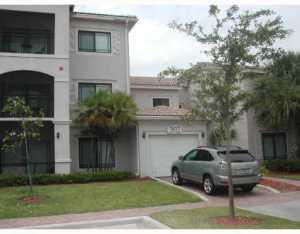 Home for sale in SAN MATERA THE GARDENS CONDO Palm Beach Gardens Florida