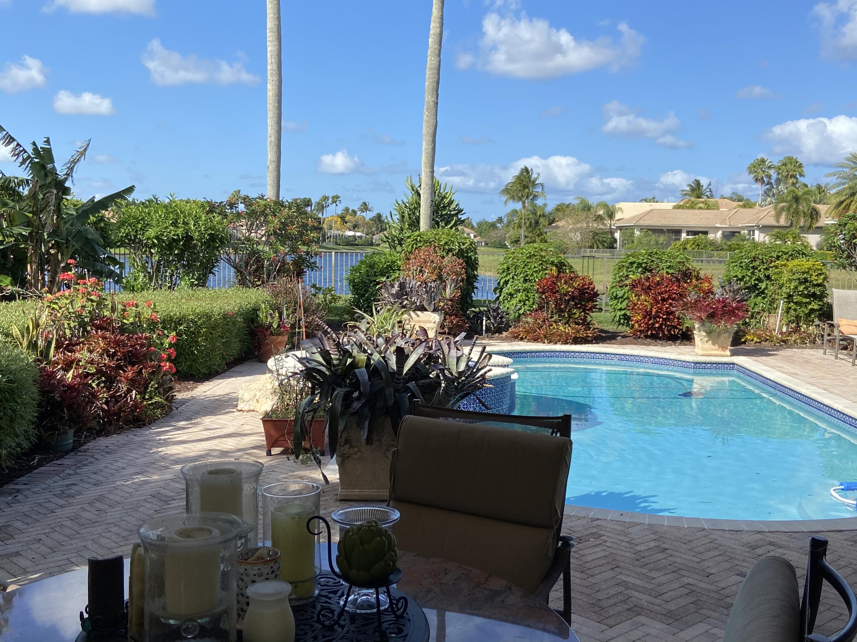 111 Victoria Bay Court Palm Beach Gardens, FL 33418
