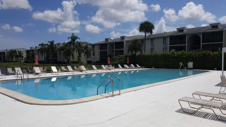 1112 Green Pine Boulevard D1 West Palm Beach, FL 33409