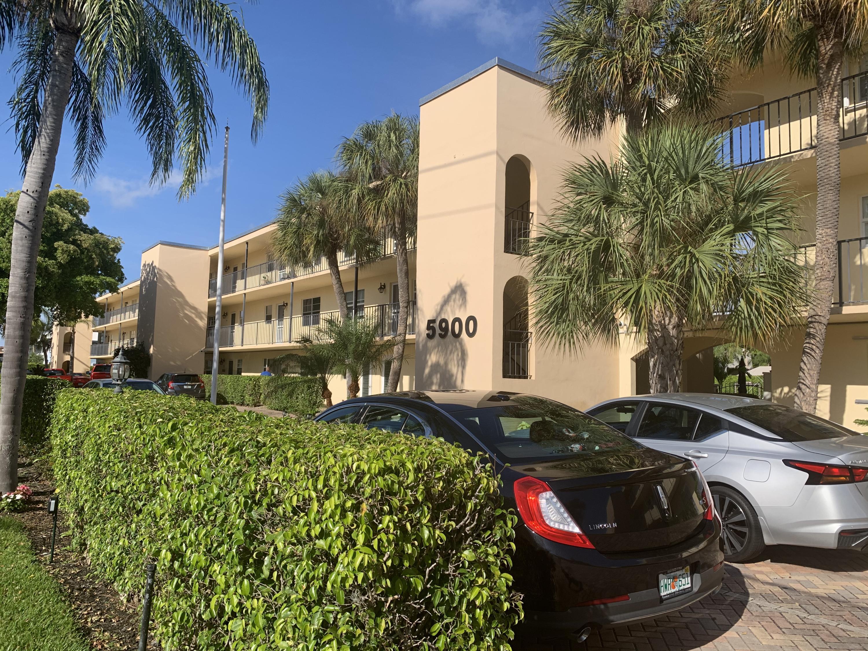 Home for sale in WINSTON BAY CONDO Boca Raton Florida