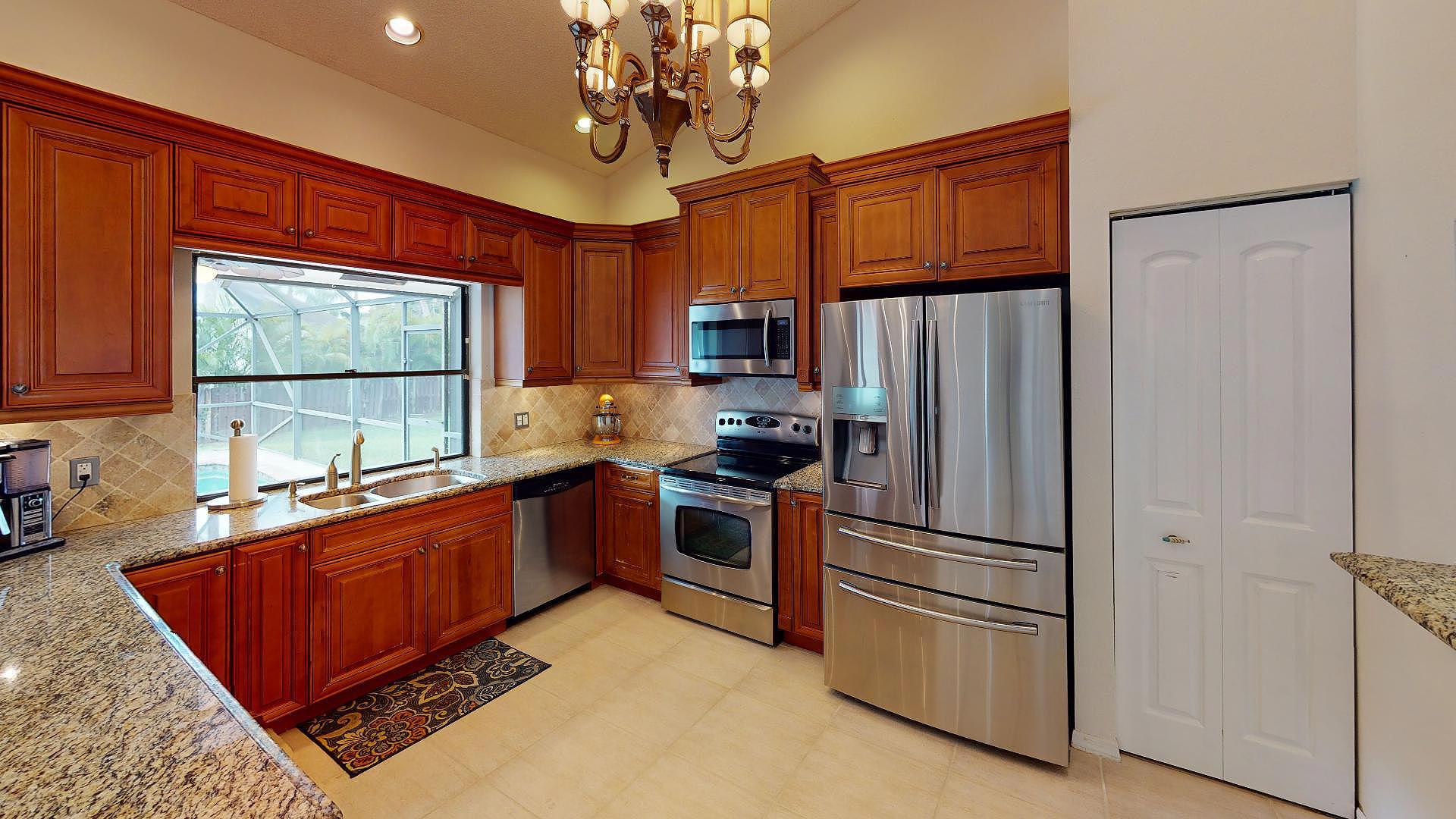 Home for sale in CROSSINGS 3 Coral Springs Florida