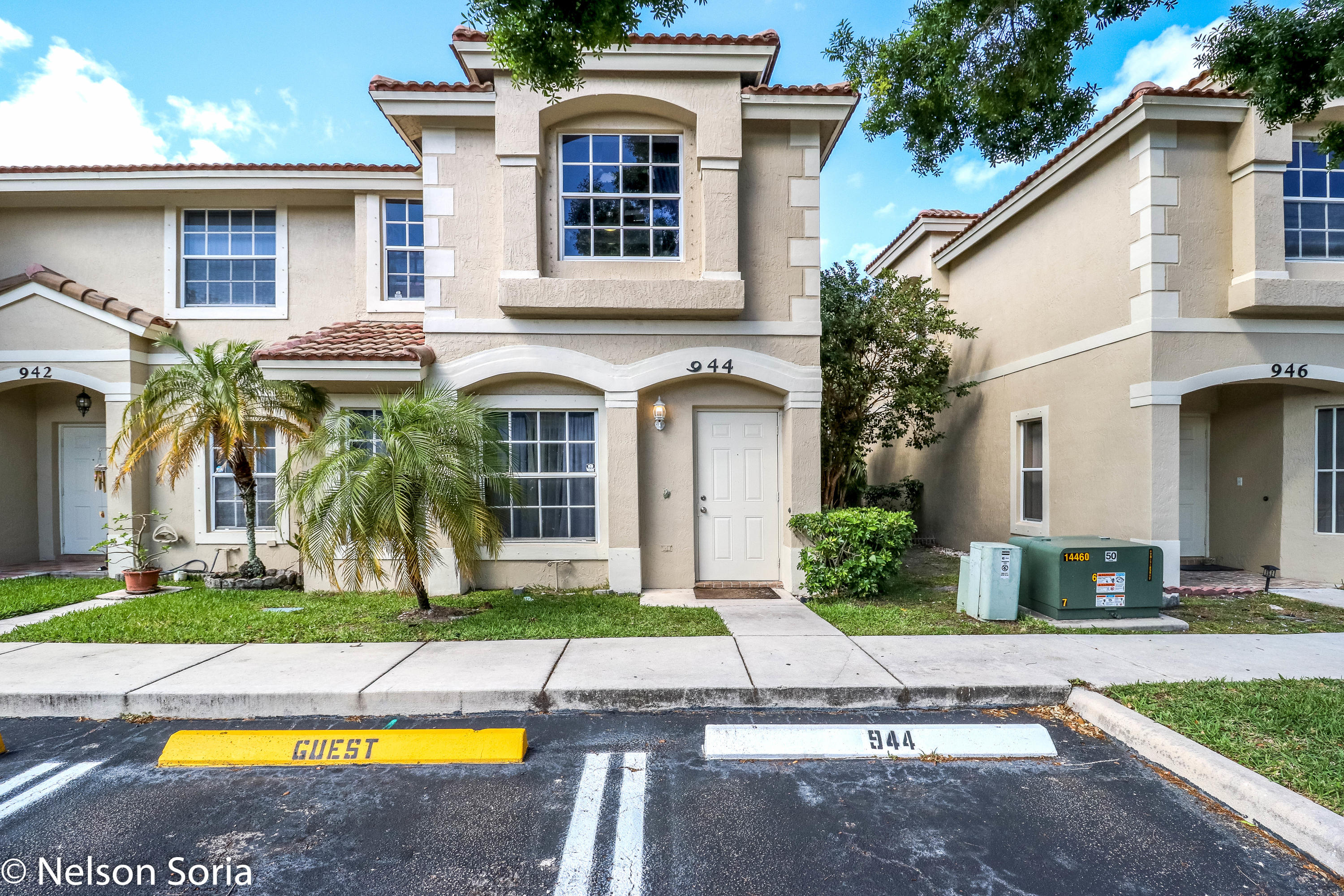 Home for sale in Summit Lake West Palm Beach Florida