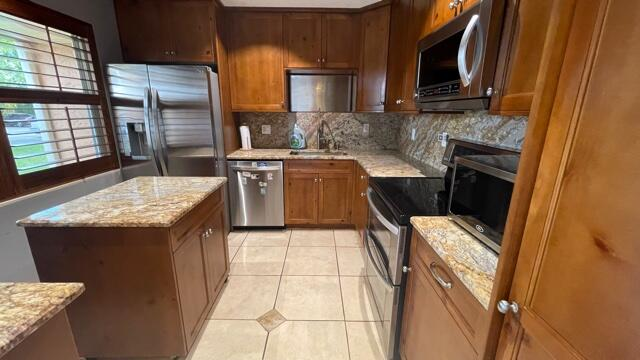 Home for sale in GOLDEN LAKES VILLAGE CONDO 12-B West Palm Beach Florida