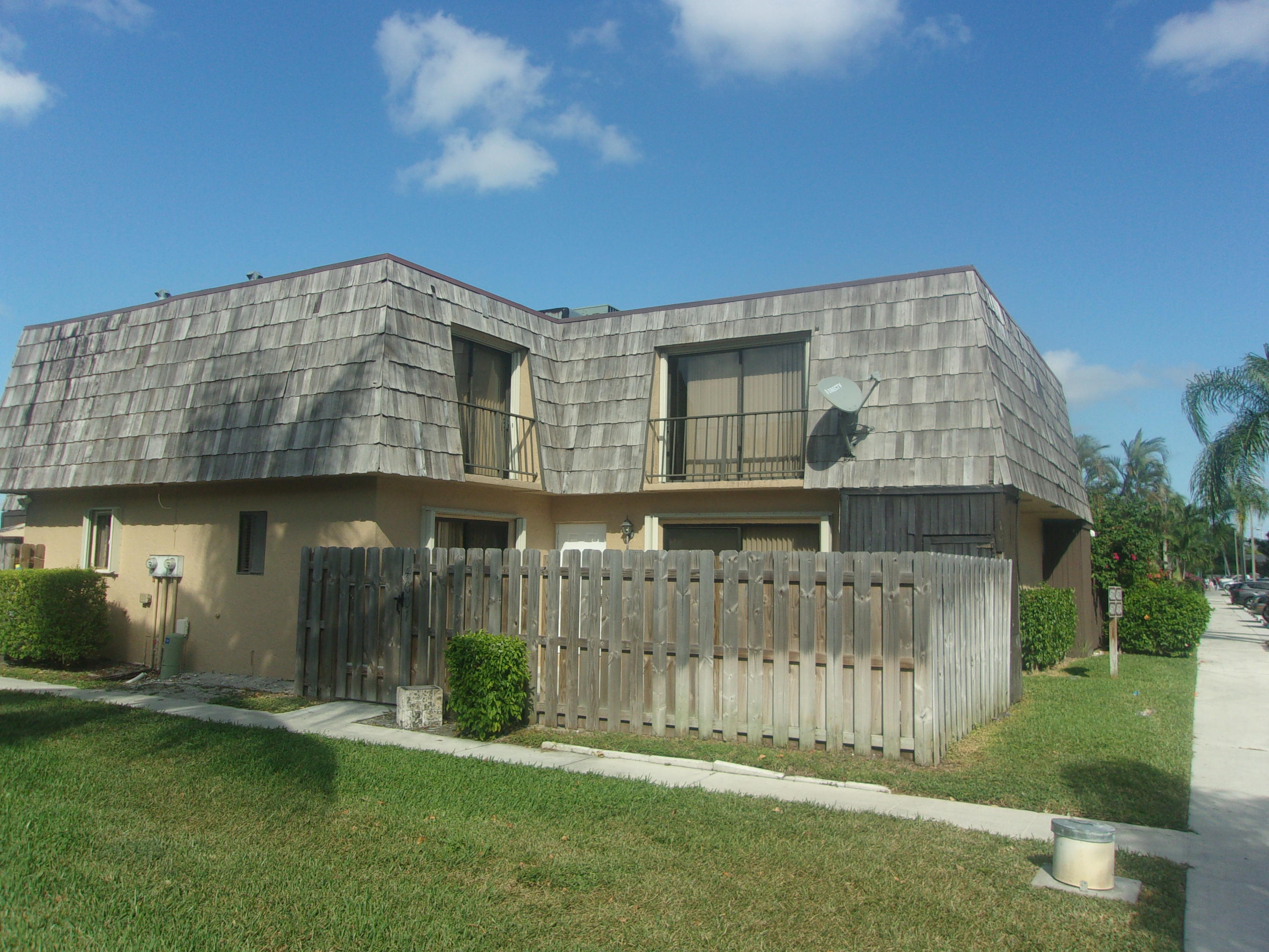 4601 Waterview Circle - 0