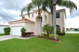 9593 Tavernier Drive Boca Raton, FL 33496
