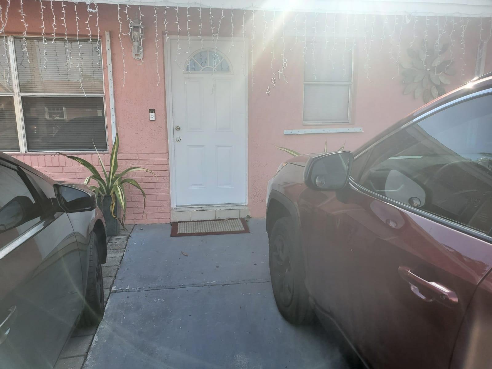 4918  Pimlico Court  For Sale 10700443, FL