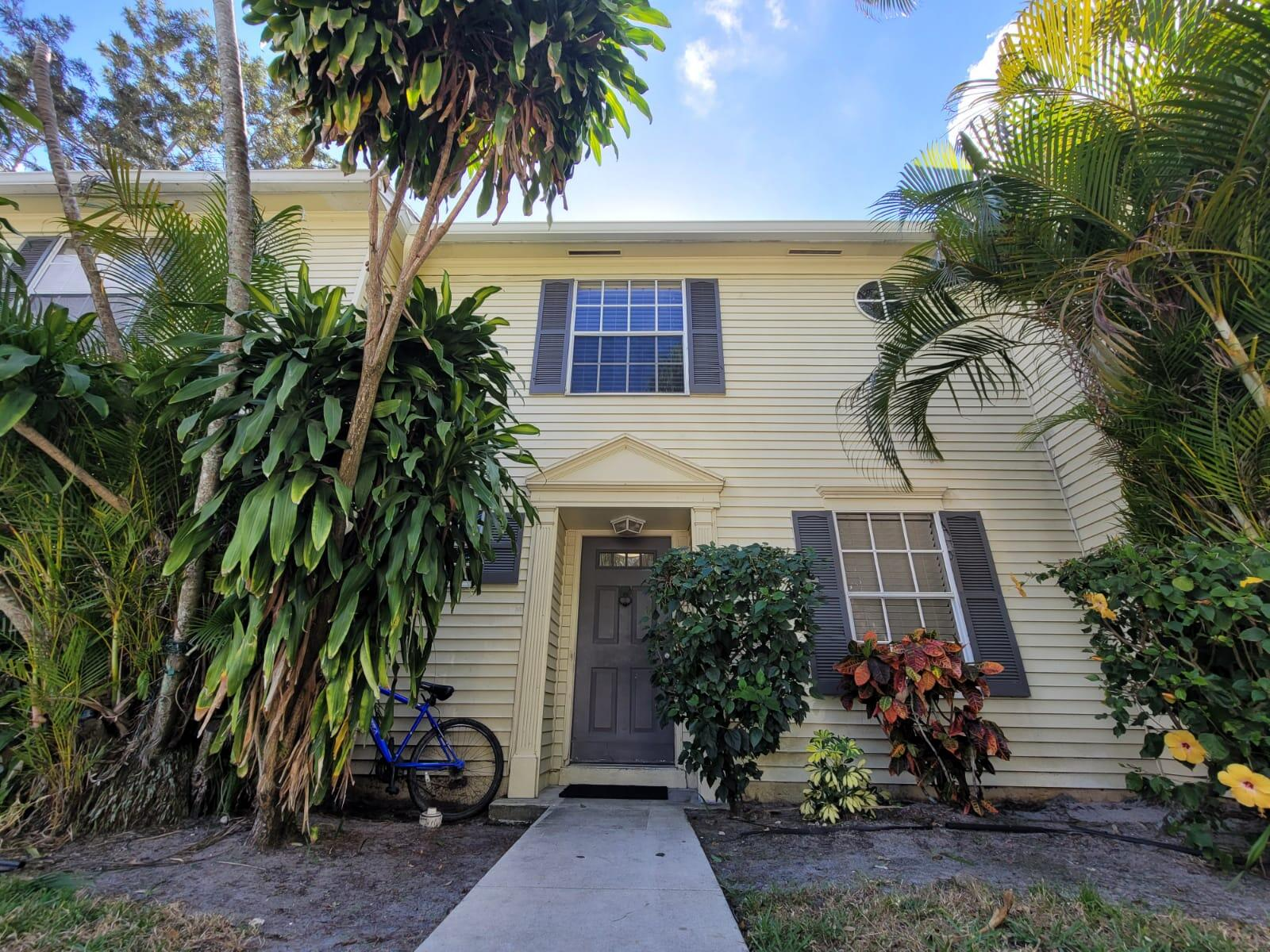 13484  Old Englishtown Road  For Sale 10700384, FL