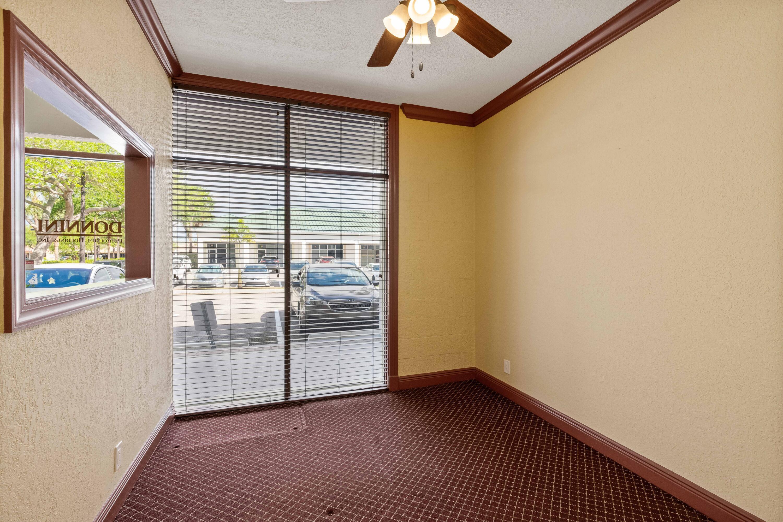 658 W Indiantown Road 208 Jupiter, FL 33458 photo 10