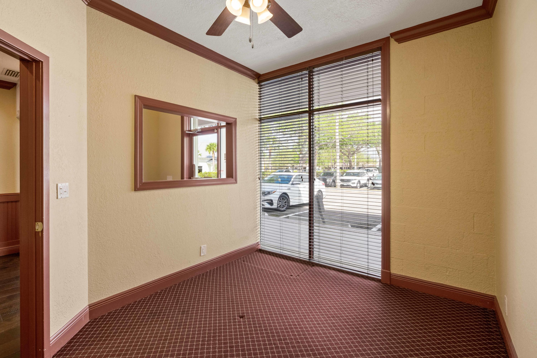 658 W Indiantown Road 208 Jupiter, FL 33458 photo 11
