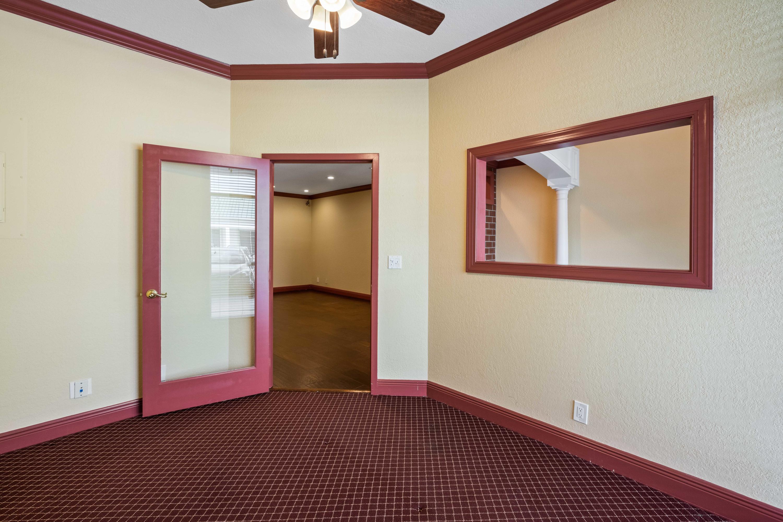 658 W Indiantown Road 208 Jupiter, FL 33458 photo 12