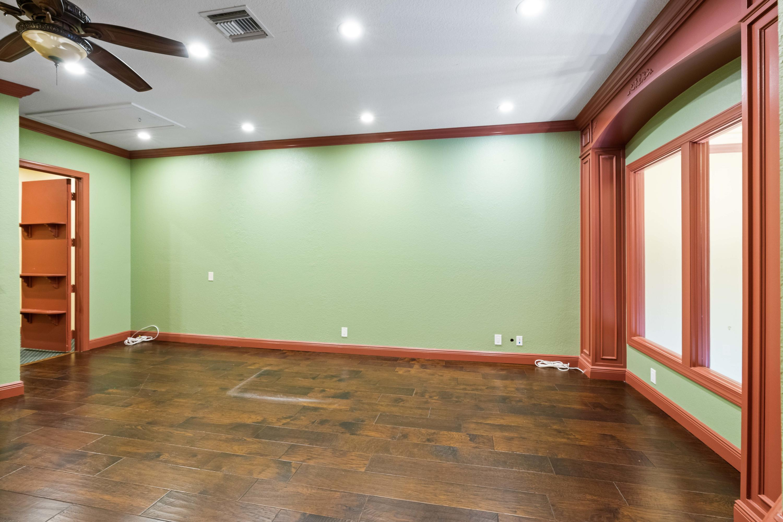 658 W Indiantown Road 208 Jupiter, FL 33458 photo 33