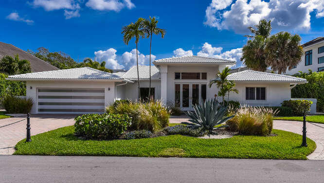 2388 Queen Palm Road  Boca Raton, FL 33432