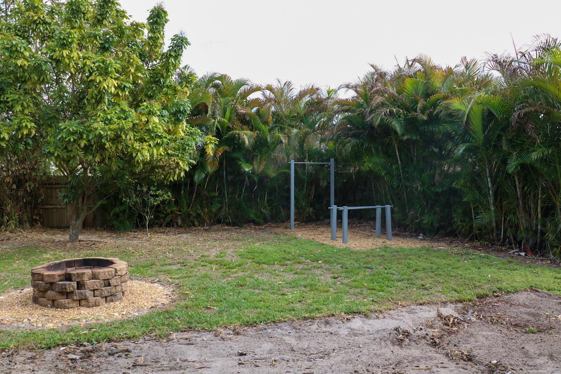3891 SW Mccrory Street Port Saint Lucie, FL 34953 photo 21