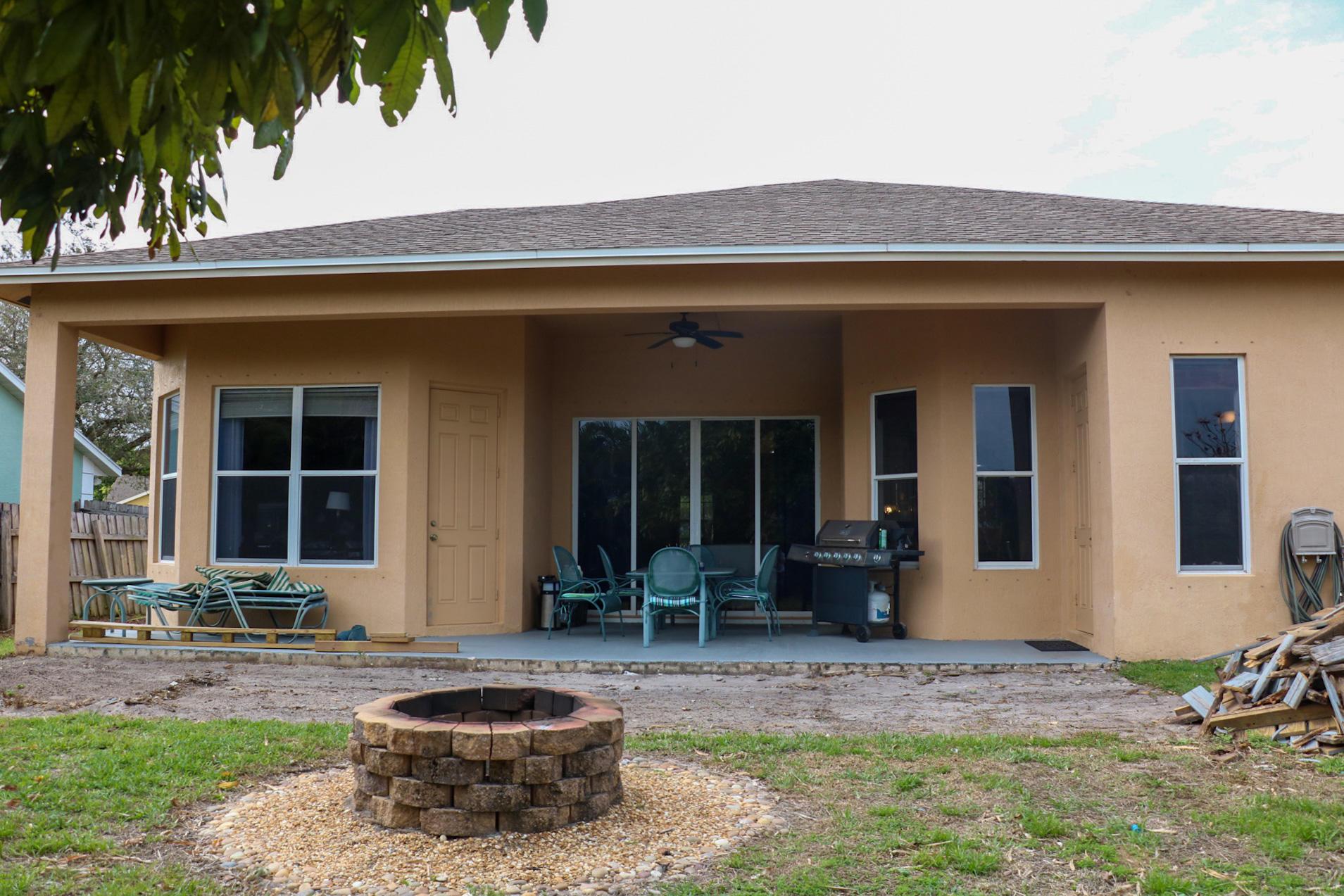 3891 SW Mccrory Street Port Saint Lucie, FL 34953 photo 22