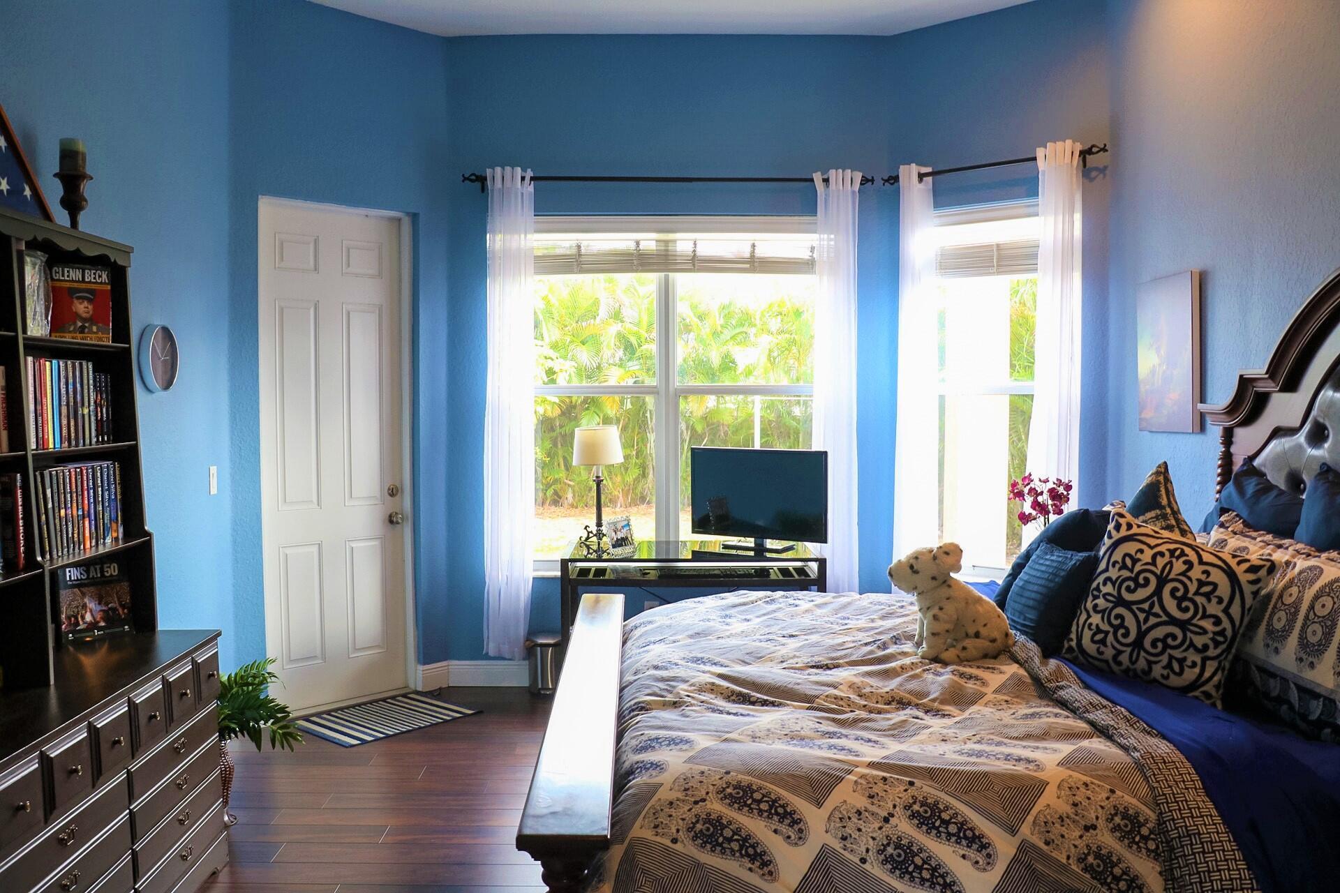 3891 SW Mccrory Street Port Saint Lucie, FL 34953 photo 16