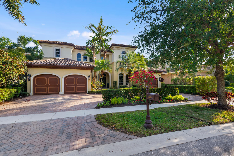 17864 Key Vista Way  Boca Raton FL 33496