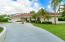 239 S Maya Palm Drive, Boca Raton, FL 33432