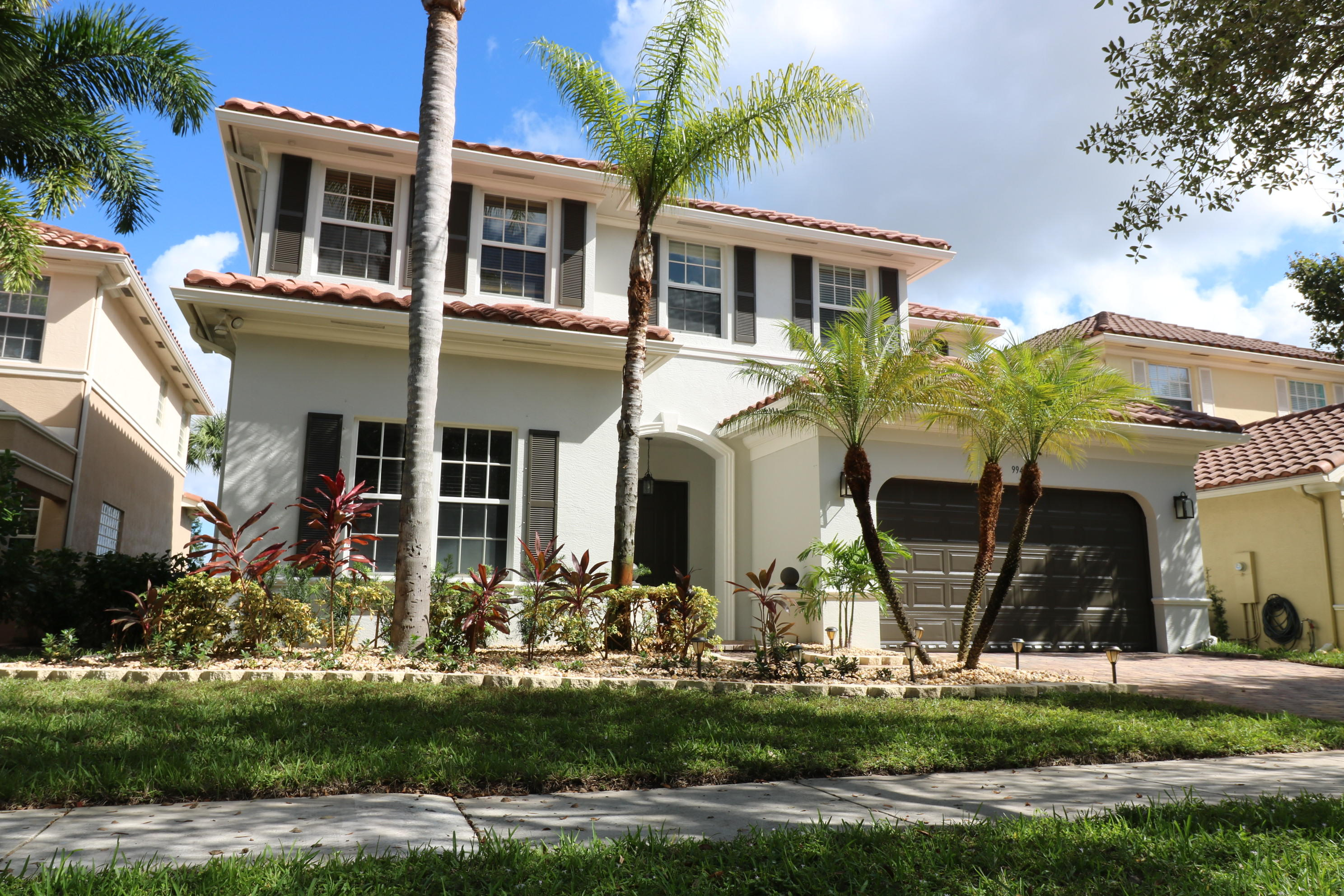 Details for 9949 Cobblestone Creek Drive, Boynton Beach, FL 33472