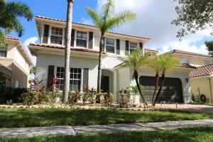 9949 Cobblestone Creek Drive, Boynton Beach, FL 33472