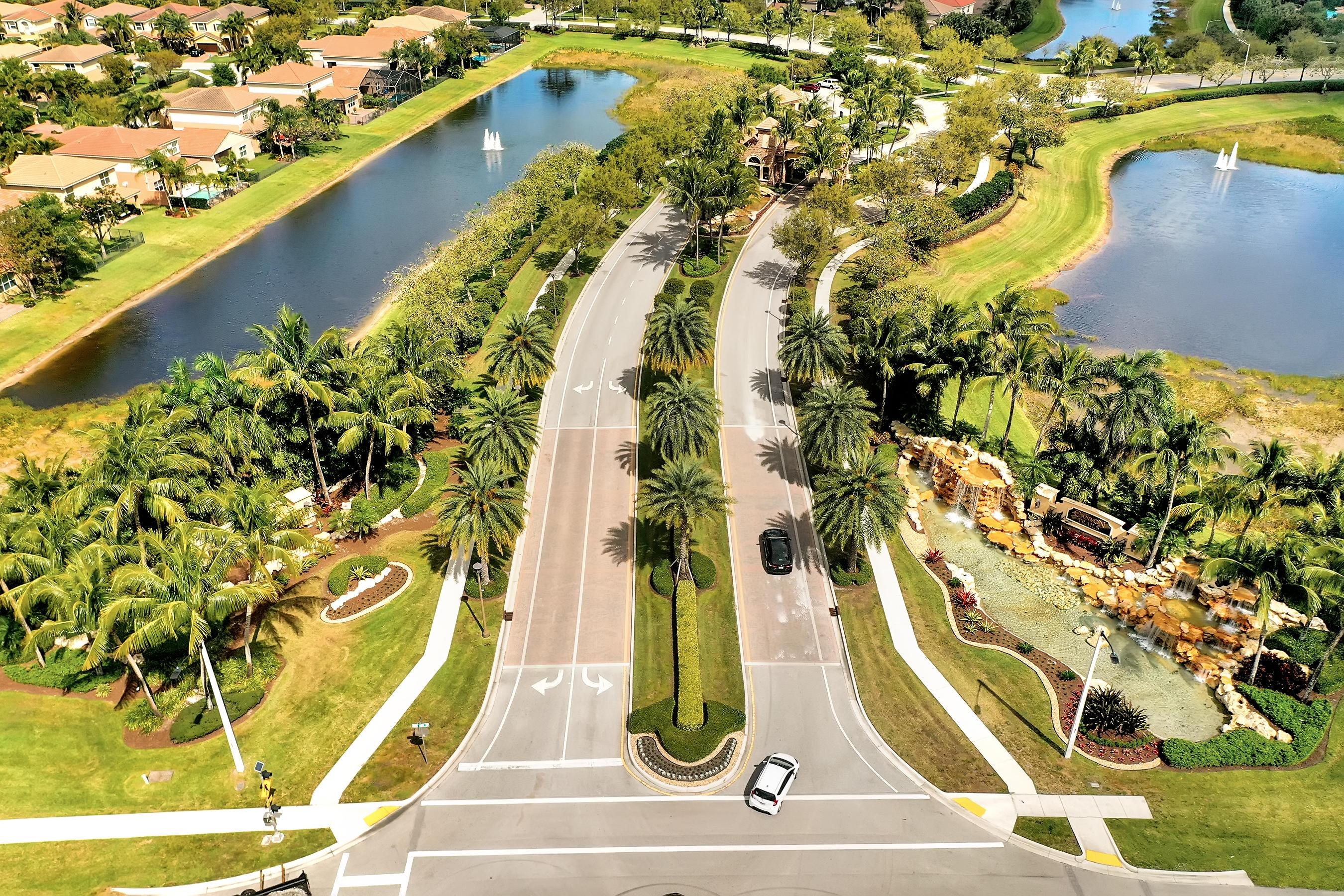 8263 Serena Creek Avenue Boynton Beach, FL 33473 photo 29