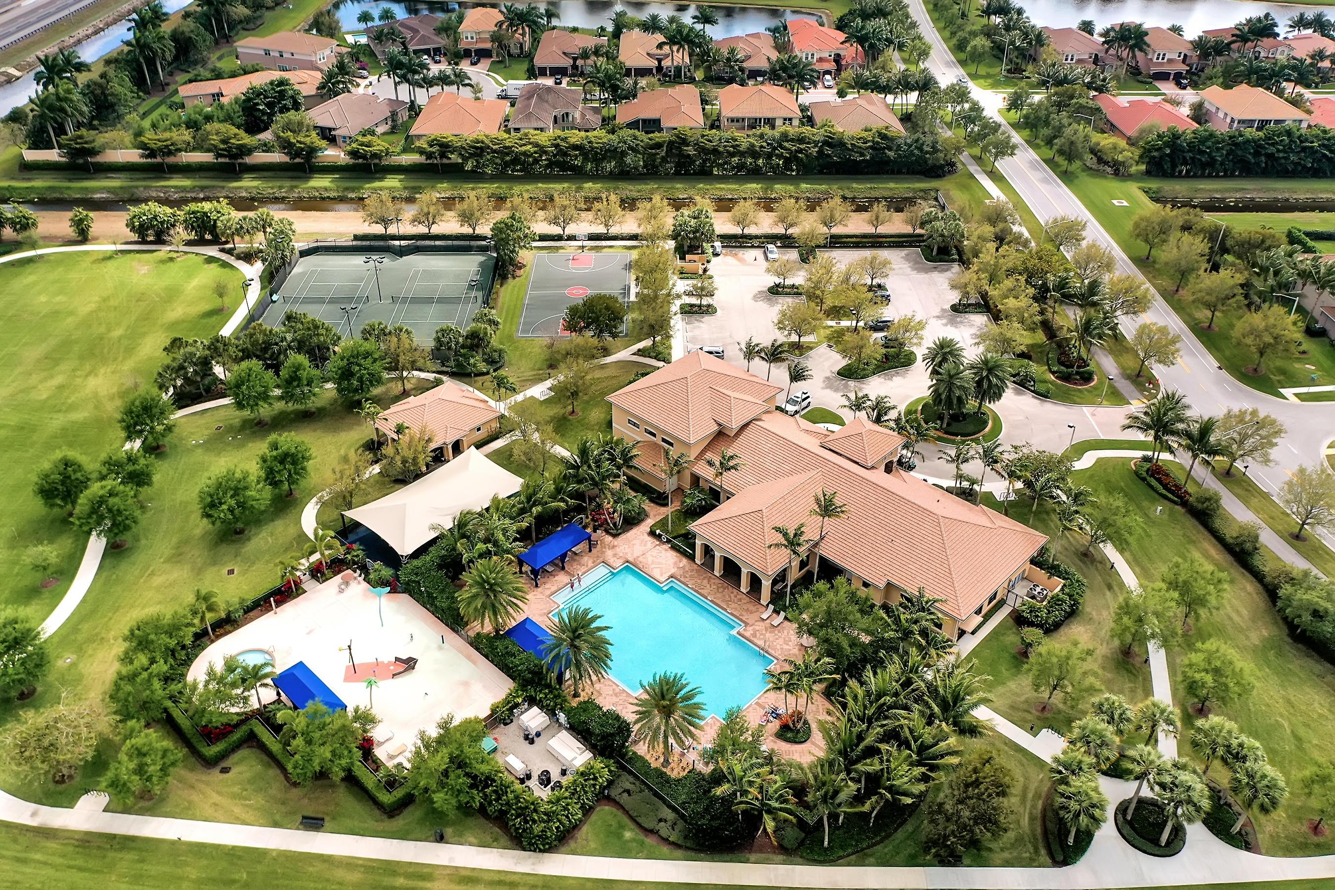 8263 Serena Creek Avenue Boynton Beach, FL 33473 photo 28
