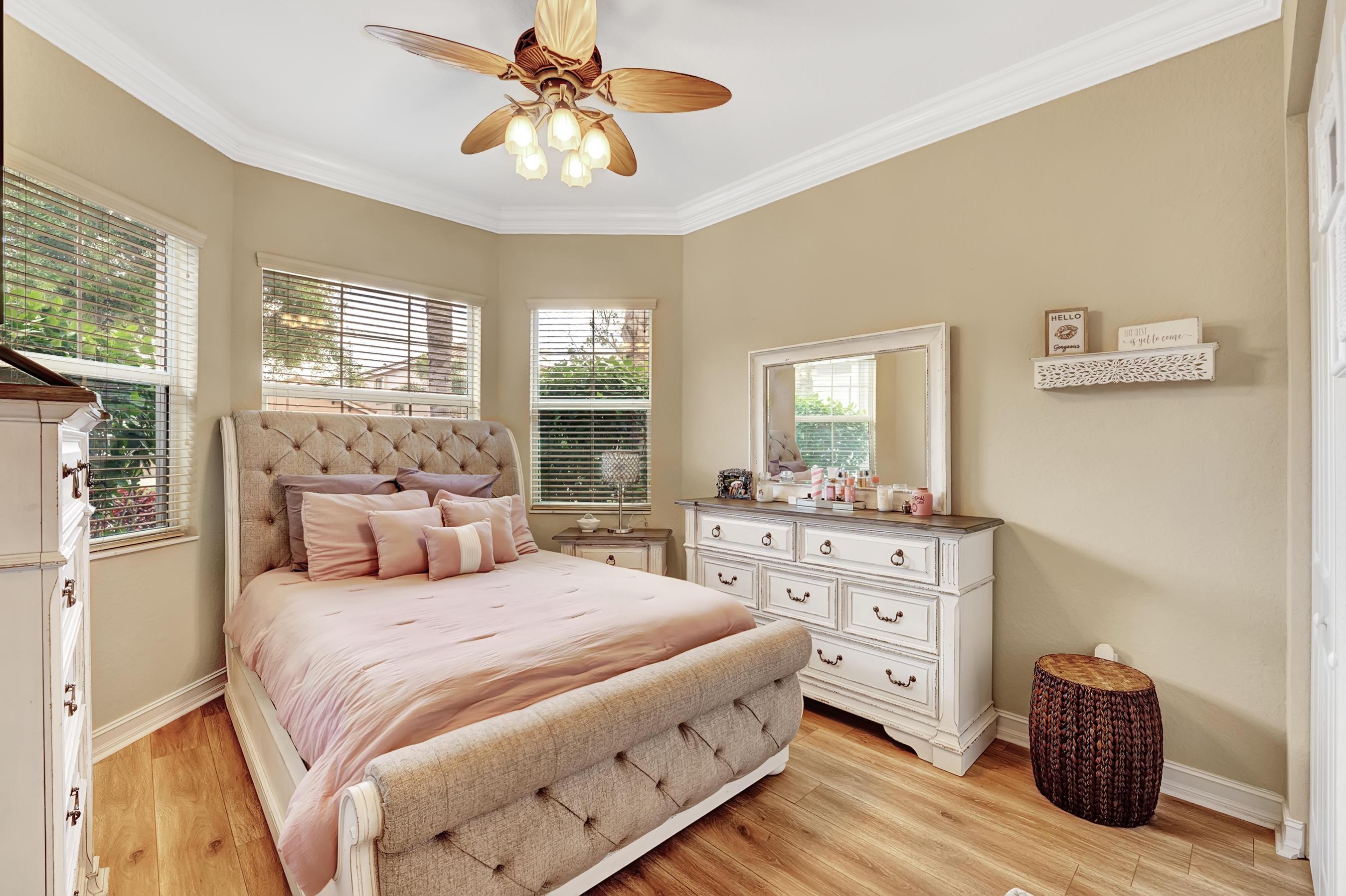 8263 Serena Creek Avenue Boynton Beach, FL 33473 photo 8