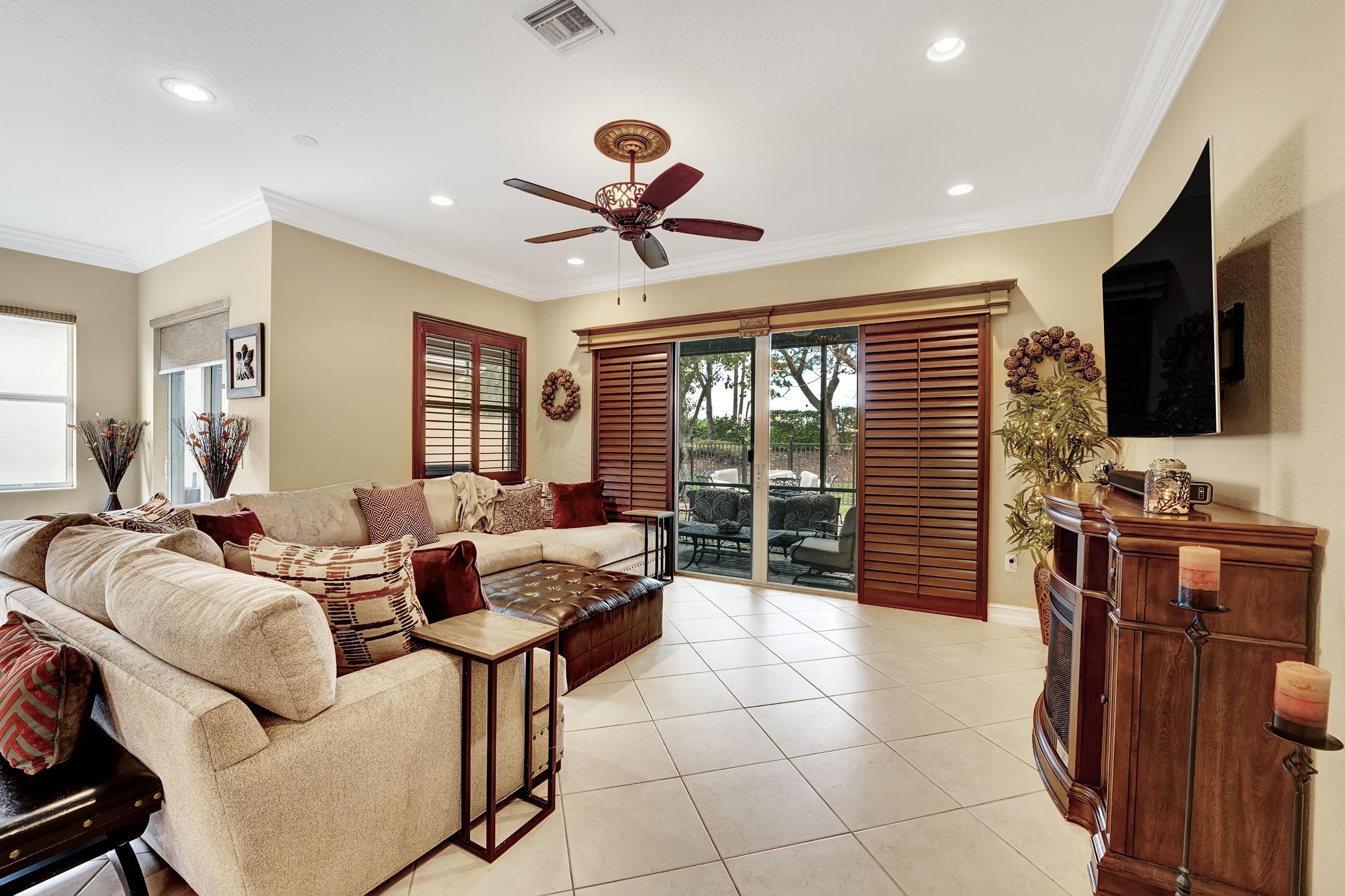 8263 Serena Creek Avenue Boynton Beach, FL 33473 photo 21