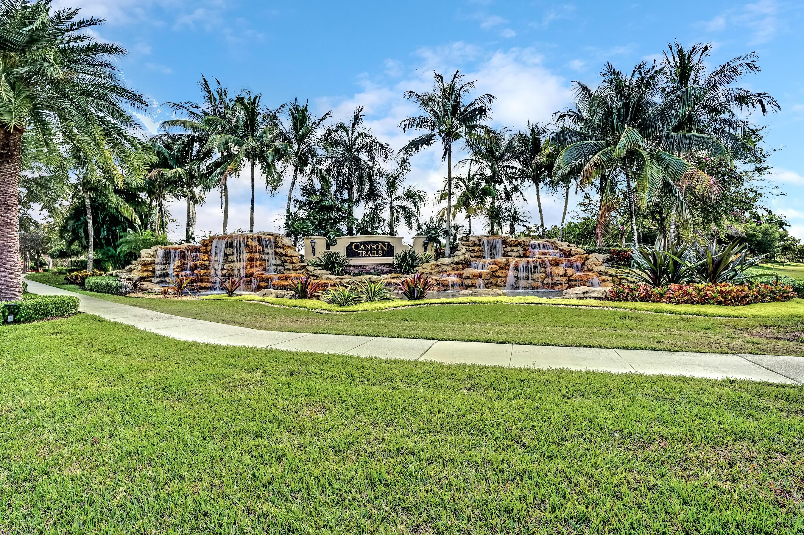 8263 Serena Creek Avenue Boynton Beach, FL 33473 photo 27