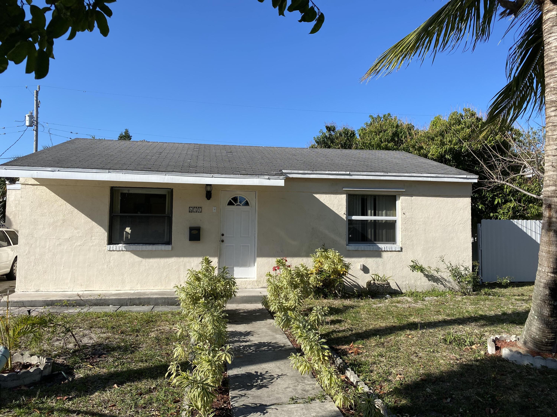 611  Monceaux Road  For Sale 10700623, FL
