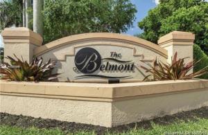 2004 Belmont Lane, North Lauderdale, FL 33068