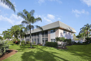 18081 SE Country Club Drive, 147, Tequesta, FL 33469