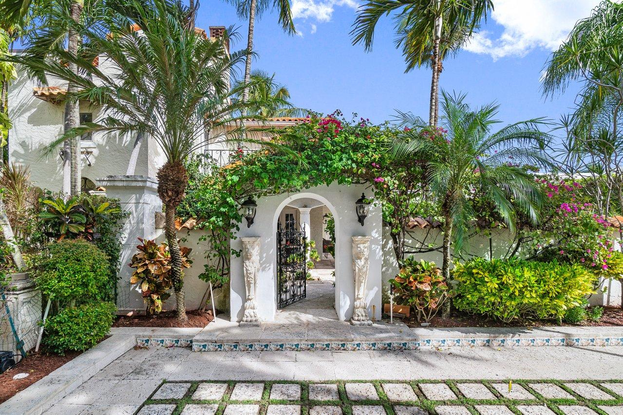 Home for sale in BRELSFORD PARK West Palm Beach Florida