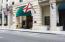801 S Olive Avenue, 221, West Palm Beach, FL 33401