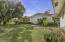 5119 Belvedere Road, West Palm Beach, FL 33415