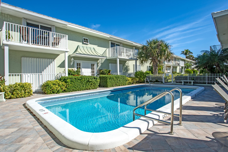 5500  Old Ocean Boulevard 102 For Sale 10699272, FL