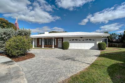 949 SW 12th Street Boca Raton, FL 33486
