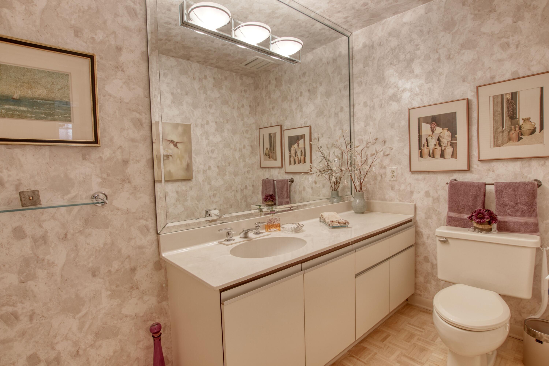 4677 Fountains Drive Lake Worth, FL 33467 photo 12