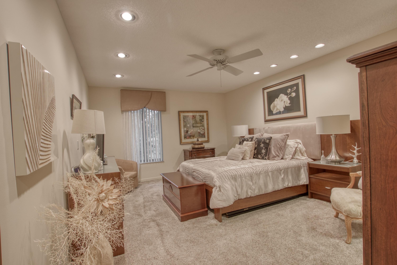 4677 Fountains Drive Lake Worth, FL 33467 photo 25