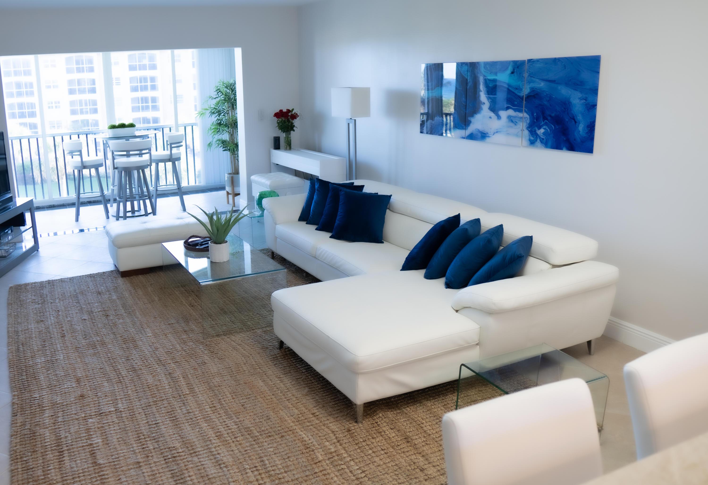 Home for sale in San Remo Condominiums Boca Raton Florida