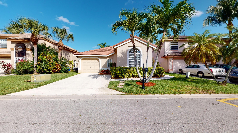23354  Tranquil Lane  For Sale 10697413, FL