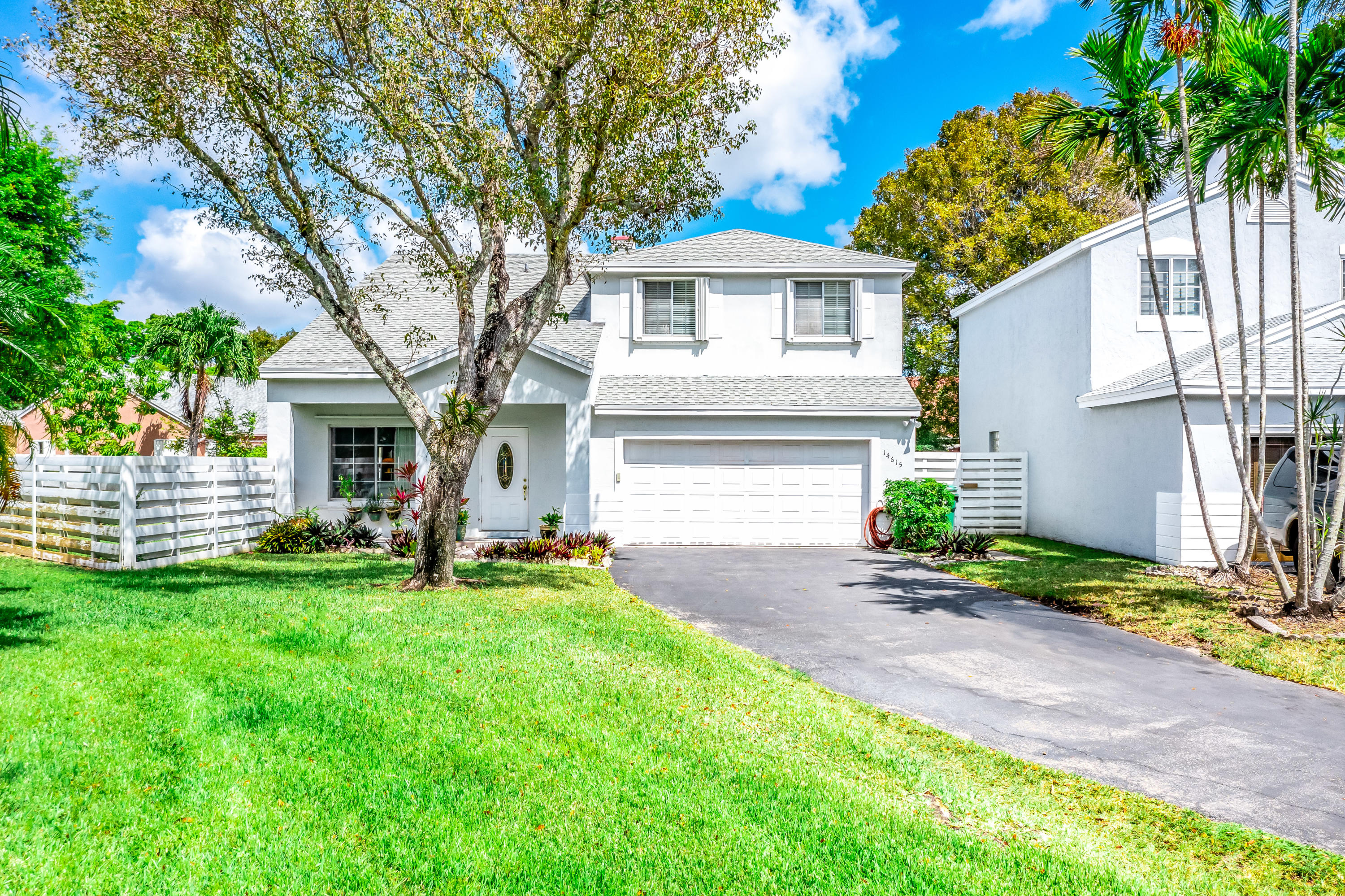 Home for sale in Country Walk - Lakeside Section Miami Florida