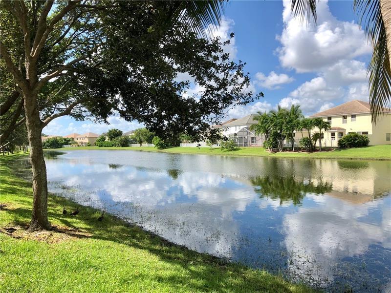 2232 Shoma Drive - 33414 - FL - Royal Palm Beach