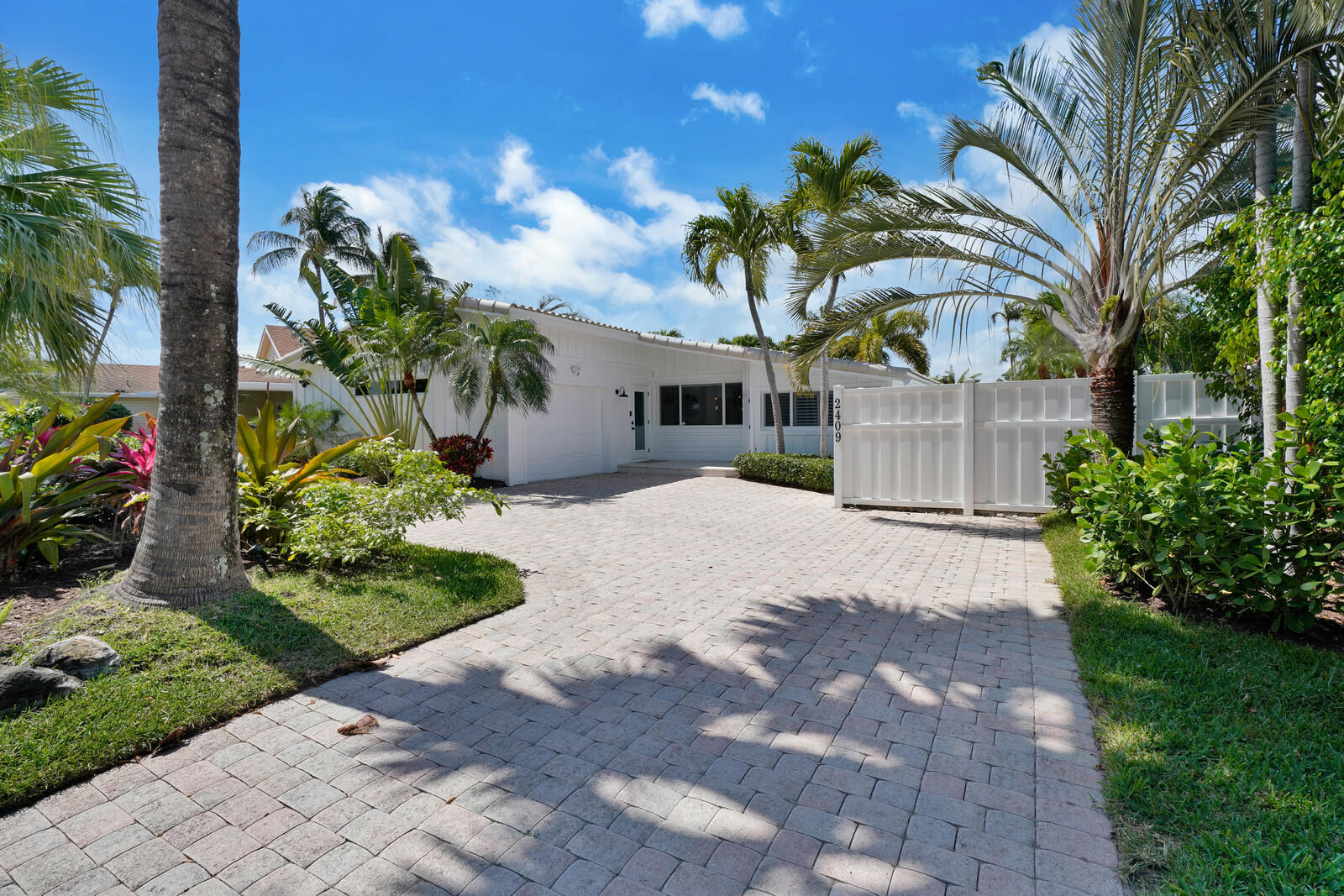 Home for sale in Wilton Manors Wilton Manors Florida