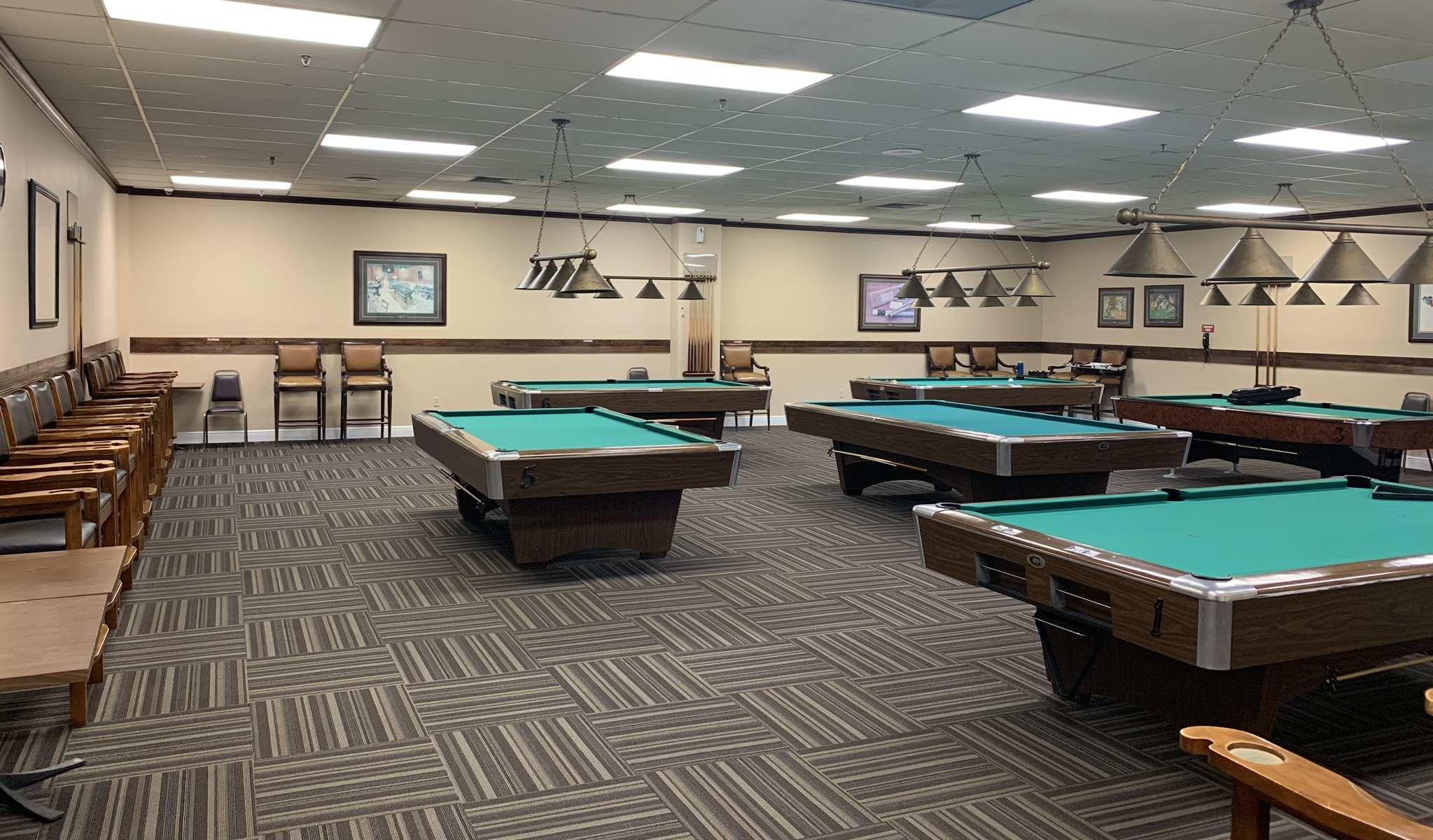 century-village-boca-raton-billiard-room
