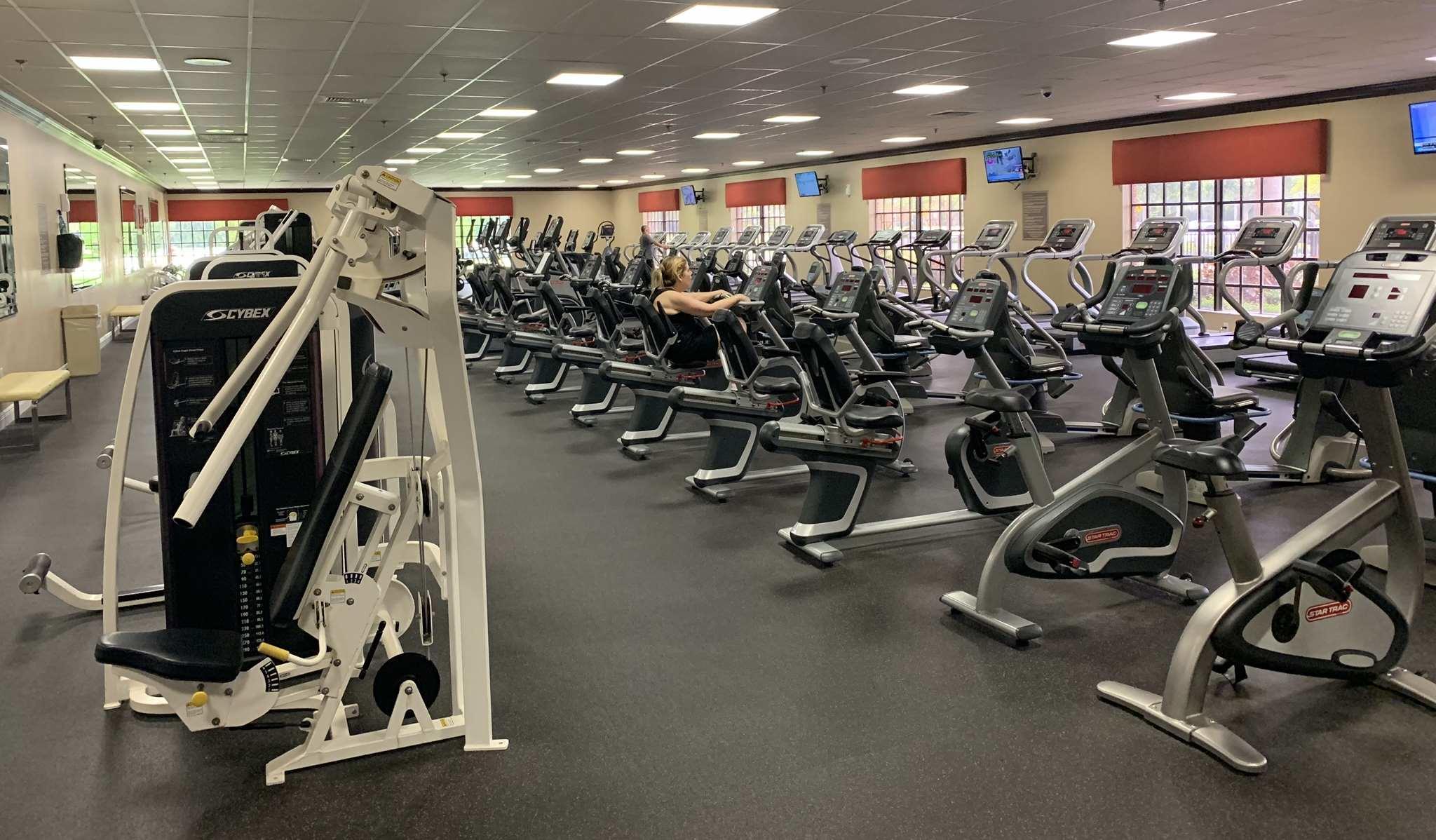 century-village-boca-raton-fitness-room