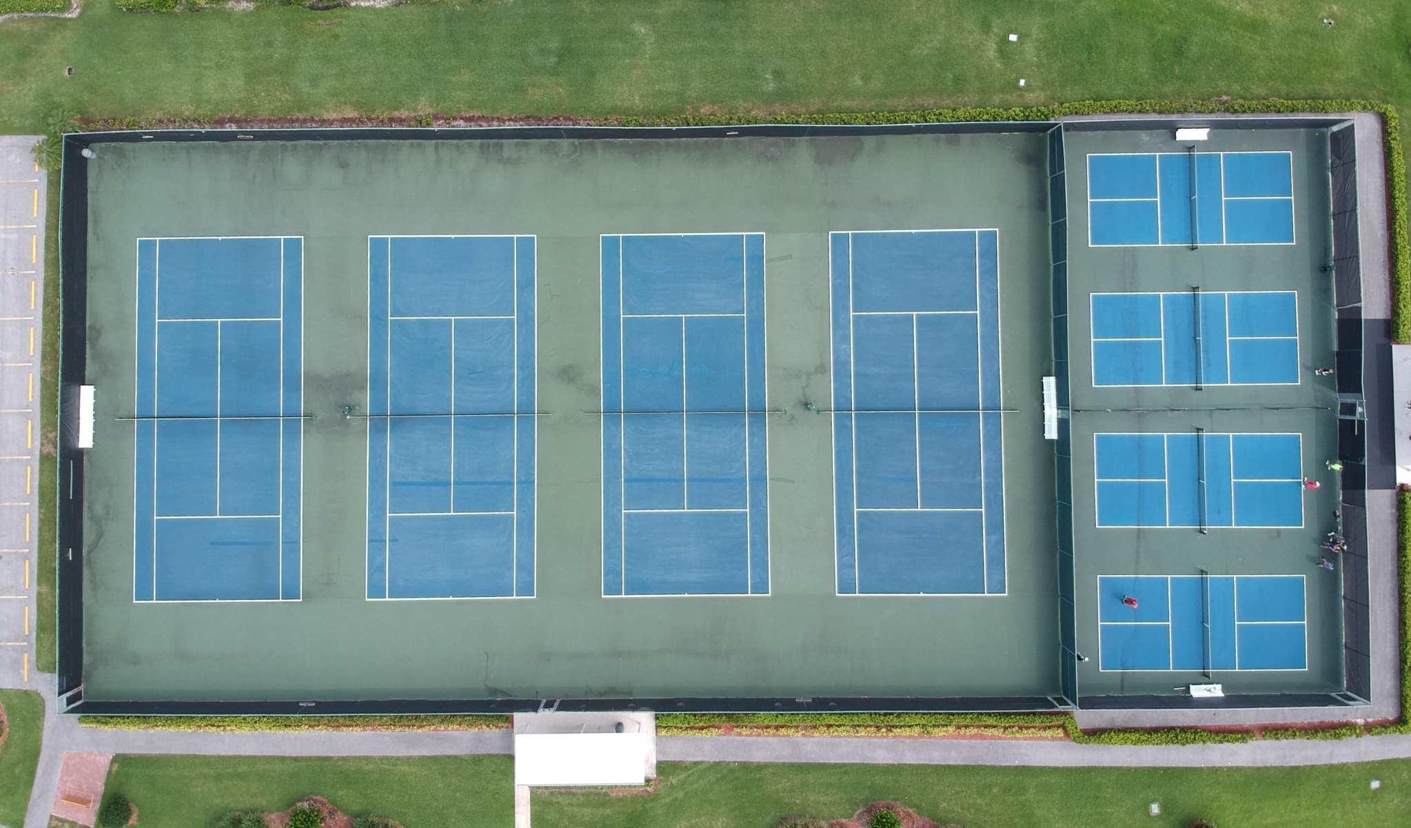 century-village-boca-raton-tennis-pickle