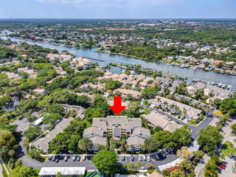 Home for sale in OAK HARBOUR Juno Beach Florida