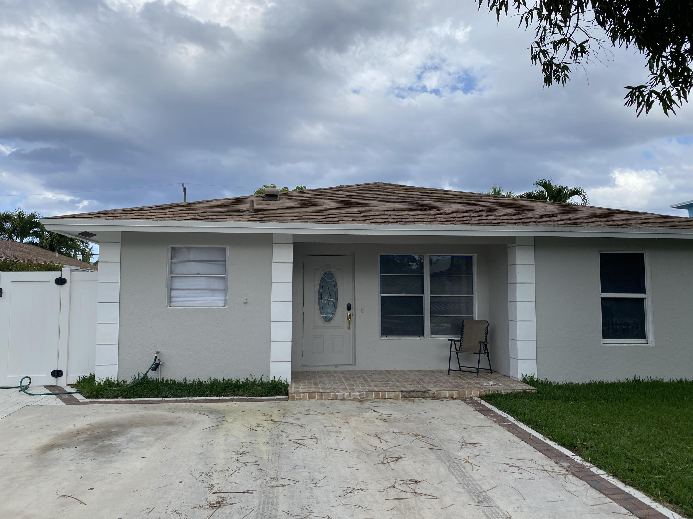 Home for sale in OSCEOLA PARK Delray Beach Florida