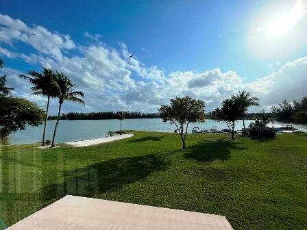 Photo of  Deerfield Beach, FL 33064 MLS RX-10701386
